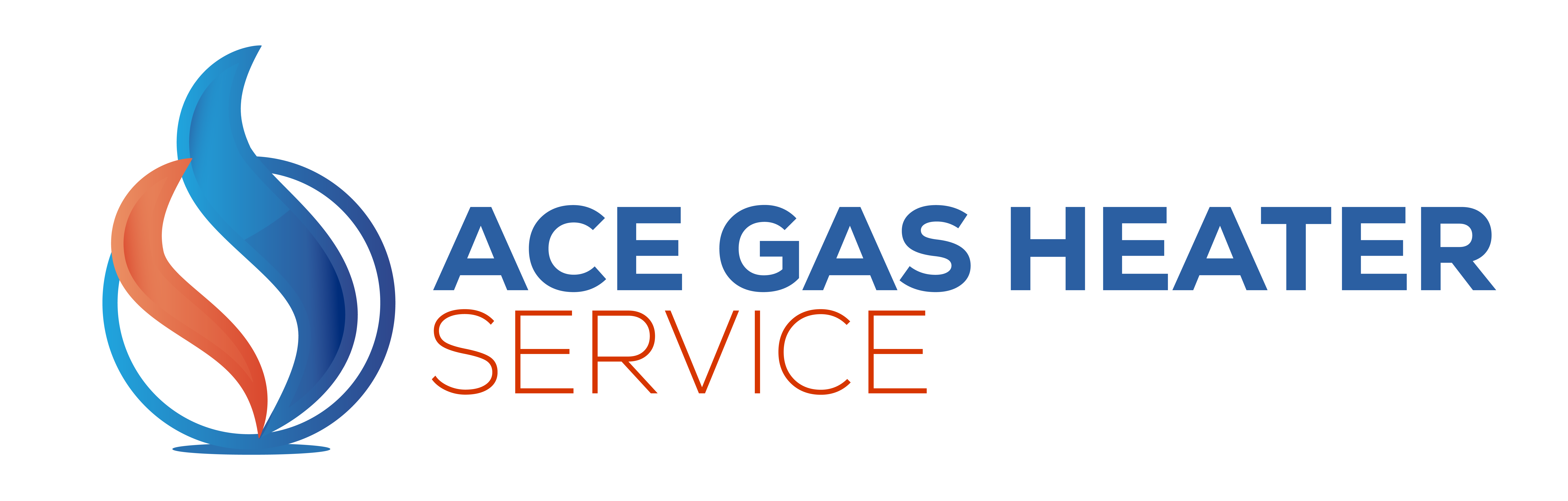 ace-gas-heater-logo