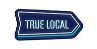 true-local-logo
