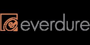 everdure-gas-heater-logo