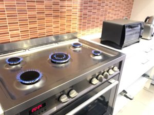 gas-cooktop-installation-sydney