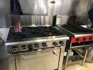 gas-oven-installation-plumber-sydney