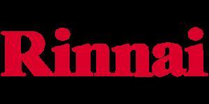 rinnai-gas-heater-logo
