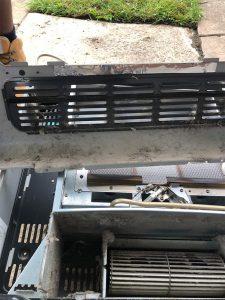 room-heater-servicing-sydney
