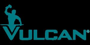 vulcan-gas-heater-logo