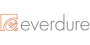 everdure-gas-heater-logo