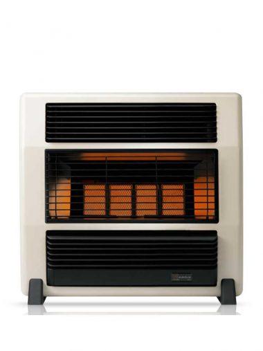 everdure-gas-heater-service-sydney