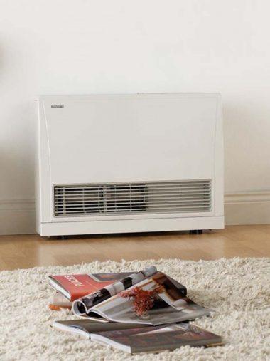 gas-heater-service-sydney