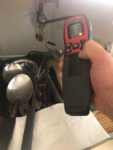 gas-leak-detection-sydney