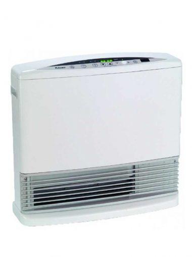 paloma-gas-heater-service-sydney