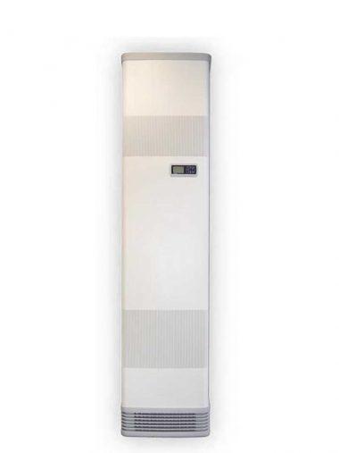 pyrox-gas-heater-service-sydney