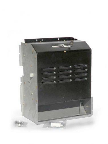 vulcan-gas-heater-service-sydney